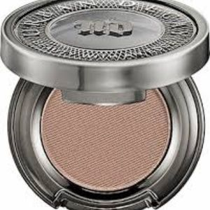 URBAN DECAY Eyeshadow in Naked